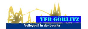 VfB Görlitz e.V.
